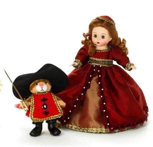 Игрушечные куклы и фигурки животных для детей фото
