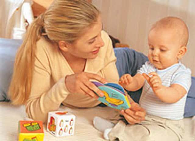 Педагогическая классификация и ассортимент детских игрушек фото