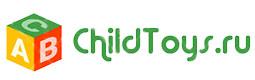 Сайт про детские игрушки в Москве для детей и родителей